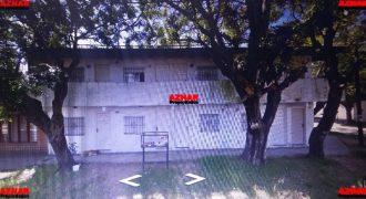 Departamento en Alquiler en La Plata