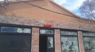 Local en Alquiler en calle Suarez