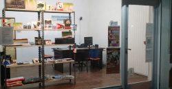 Local en Alquiler en calle Mitre
