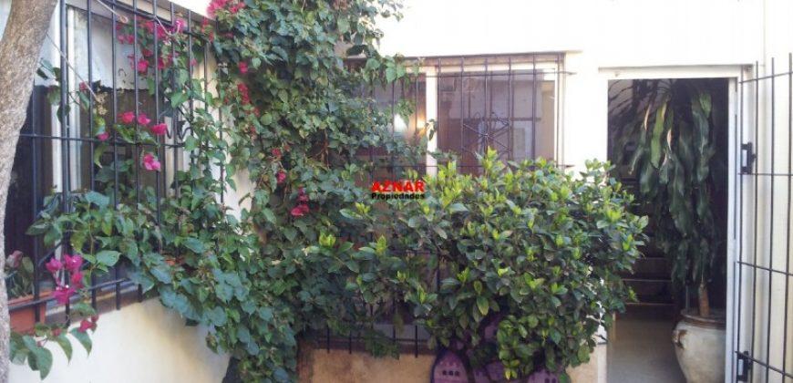 Casa en venta en calle Italia