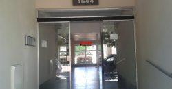Departamento en venta en calle Pellegrini