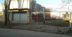 Terreno en venta en calle Brandsen
