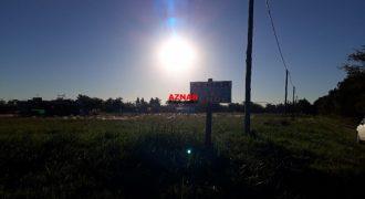 Terreno en venta en Las Acacias