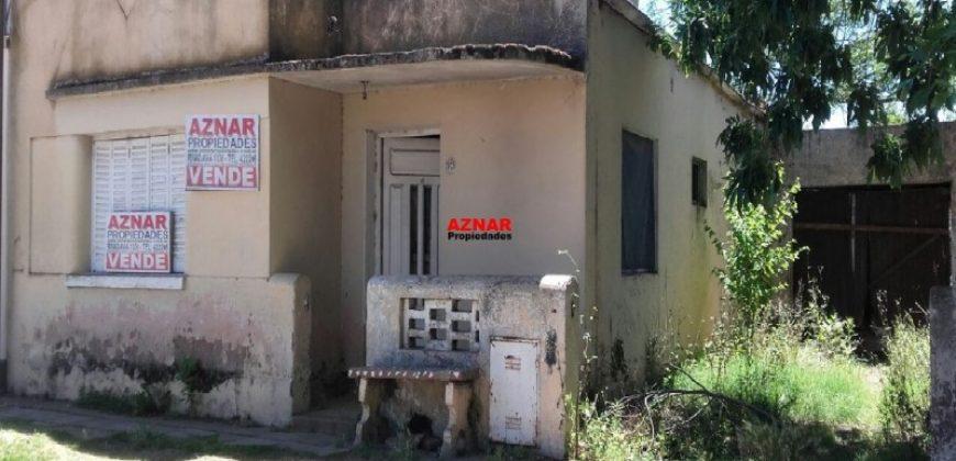 Casa en venta en calle Catamarca