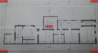 Casa en venta en calle Conesa