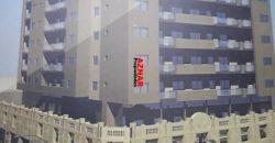 Departamento en venta en calle Macaya