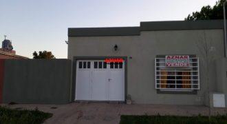 Departamento en venta en calle Clorinda