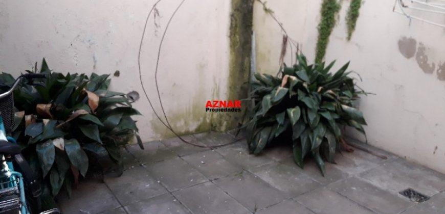 Departamento en venta en calle Alsina