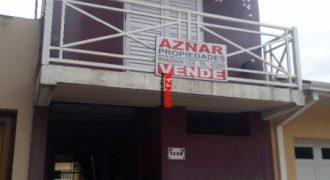 Departamento en venta en calle San Martín