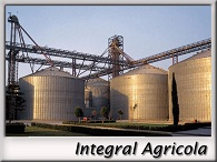 Marco_2_Integral Agricola