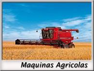 Marco_2_Maquinas Agricolas