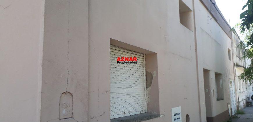 Casa en venta en calle Gral. Paz