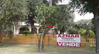 Quinta en venta en calle Los Cedros