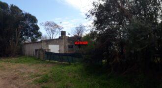 Quinta en venta en calle Río de la Plata