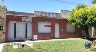 Casa en venta en calle Núñez
