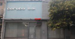 Oficina en venta en calle San Martín