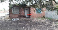 Casa en venta en calle Del Busto