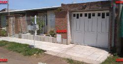Casa en venta en calle Cantón del Bragado