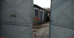Casa en venta en calle R. Scaramella