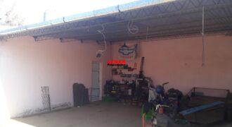 Departamento en alquiler en calle Jaime Coll