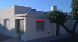 Casa en alquiler en calle Sarmiento