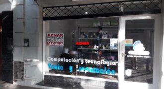 Local en venta en calle Mitre
