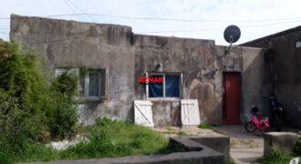 Casa en venta en calle Giazinti 171