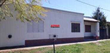 Casa en venta en Suárez 830
