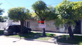 Casa en Barrera 848