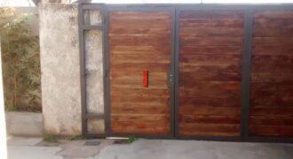 Casa en Palacios 367