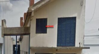 Casa en Avellaneda 328