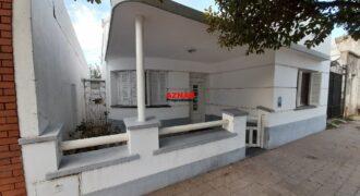 Casa en Catamarca 2278