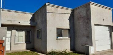 Casa en Canaro 2257